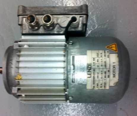 North American Servo Blog Archive Lenze Ac Motor 14