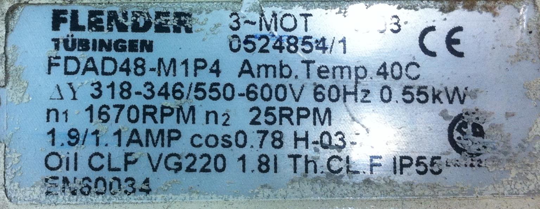 Ac Motors Baldor also Kf Bench Grinder Wiring Diagram in addition Weg W22 Motor Wiring Diagram besides Dayton Speedaire Parts Diagram likewise Weg W22 Motor Wiring Diagram. on daton 240v single phase diagram